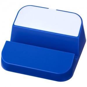 Hopper firmos USB šakotuvas ir telefono stovas