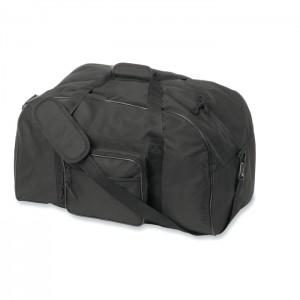 Sportinis arba kelioninis krepšys