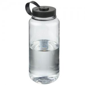 Sumo 875 ml Tritan sportinis butelis - gertuvė