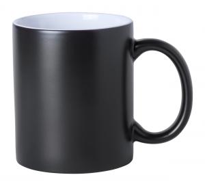 Verslo dovanos Bardot (sublimation mug)