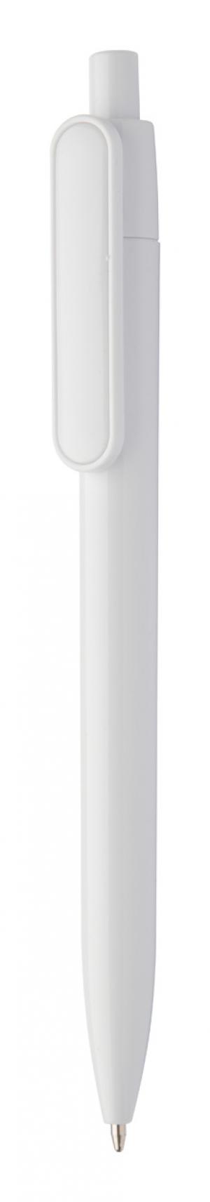 Rutulinis rašiklis  Banik
