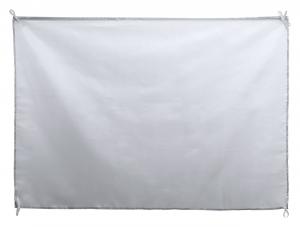 Verslo dovanos Dambor (flag)