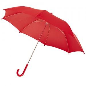 Vėjui atsparus skėtis vaikams