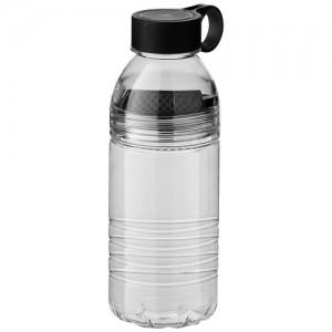 Slice 600 ml Tritan sportinis butelis – gertuvė