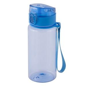 Nice vandens butelis 400 ml