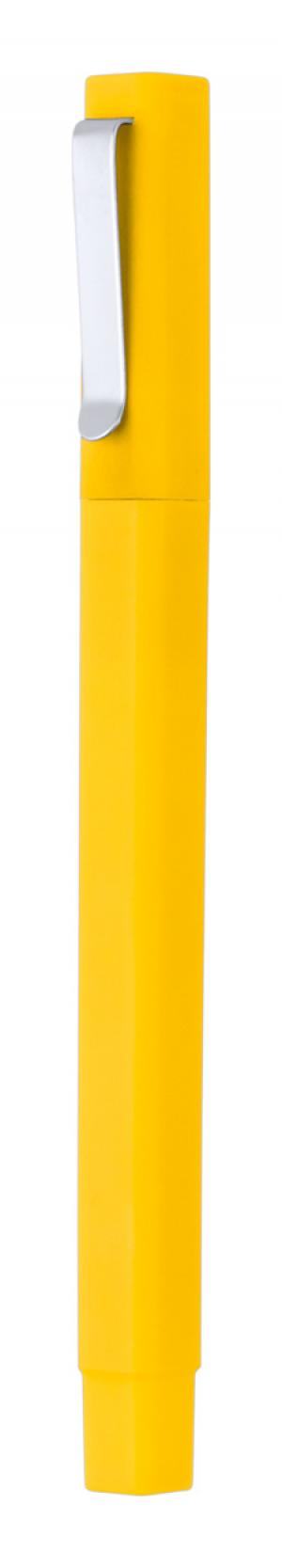 Verslo dovanos Quarex (ballpoint pen)