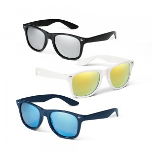 NIGER. Saulės akiniai