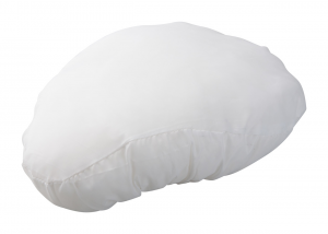 Verslo dovanos Trax (bicycle seat cover)