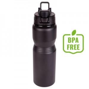 Sporto butelis 750 ml