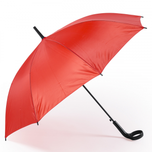 Verslo dovanos Briam (umbrella)