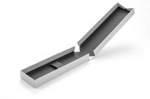 Dėžutė E28 tipo rašikliui