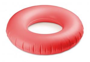 Plaukimo žiedas BADEN