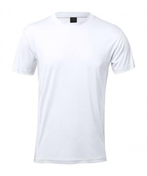 Verslo dovanos Tecnic Layom (sport T-shirt)