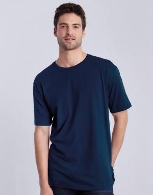 Suaugusiųjų marškinėliai