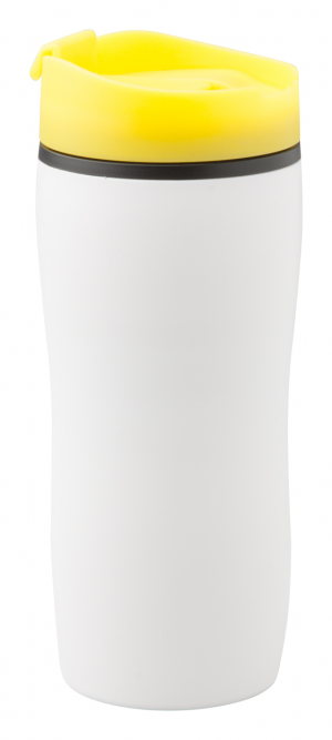 Verslo dovanos Coloby (thermo mug)