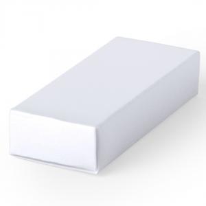 Verslo dovanos Halmer (Gift Box)