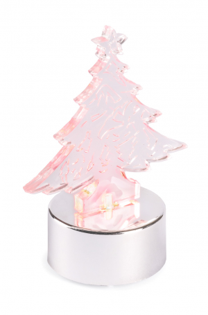 Verslo dovanos Krilyn (chirstmas candle)