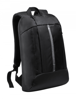 Verslo dovanos Dontax (backpack)