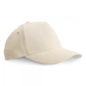 BAILEY. Kepurė