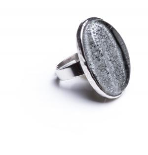 Verslo dovanos Hansok (adjustable ring)