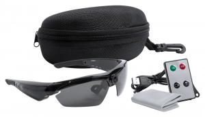 Verslo dovanos Smith (camera sunglasses)
