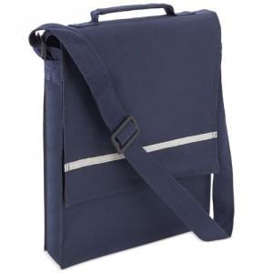 Dokumentų krepšys