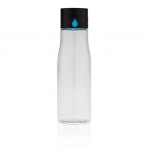 Vandens butelis