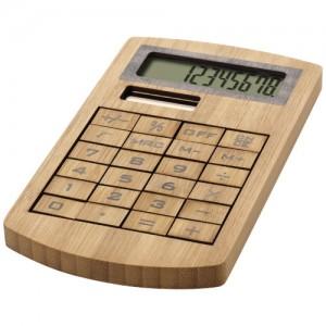 Eugene firmos medinis kalkuliatorius