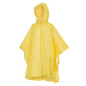 Rainbeater Lietmaišis vaikams
