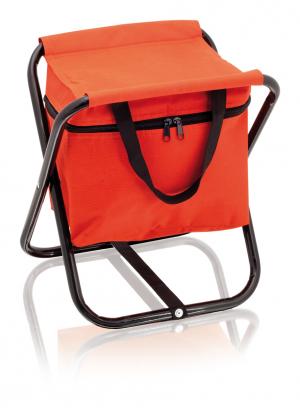 Verslo dovanos Xana (chair cool bag)