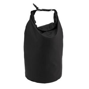 KeepItDry atsparus vandeniui krepšys