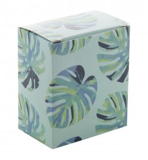 Verslo dovanos CreaBox Multi M (custom box)