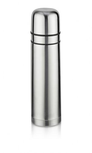 PAVO firmos termosas 750 ml su dviem puodeliais