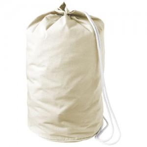 Missouri firmos medvilninis jūreiviško stiliaus daiktų krepšys