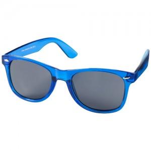 Sunray akiniai nuo saulės su krištoliniais rėmeliais