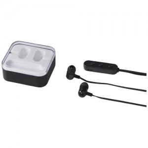 Colour-pop firmos Bluetooth ausinės