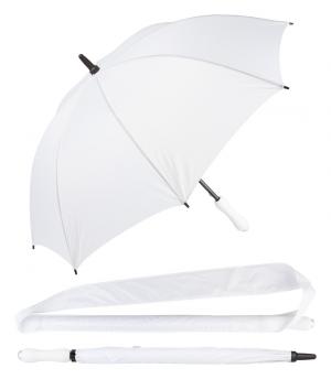 Verslo dovanos Kanan (umbrella)