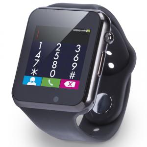 Verslo dovanos Kapel (smart watch)