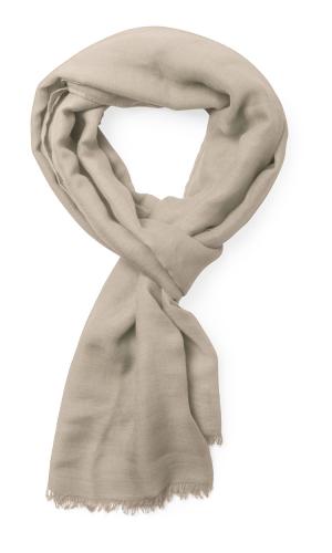 Verslo dovanos Ribban (scarf)