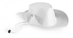 Verslo dovanos Tosep (hat)