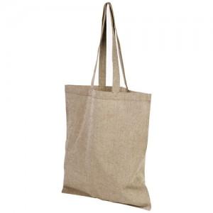 Pheebs firmos medvilninis krepšys