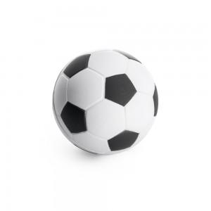 NEESON. Antistresinis kamuoliukas