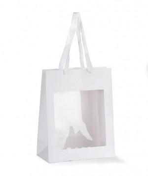 FOSI firmos dovanų maišelis