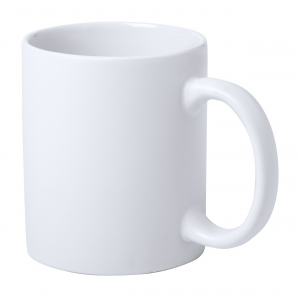 Verslo dovanos Talmex (sublimation mug)