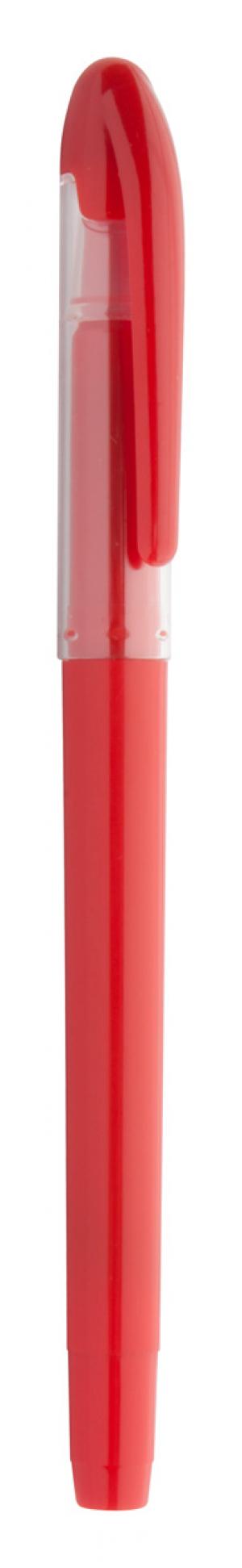 Verslo dovanos Alecto (roller pen)