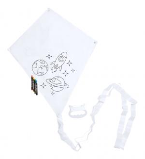 Verslo dovanos Yumbi (colouring kite)