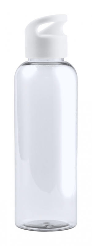 Verslo dovanos Pruler (sport bottle)