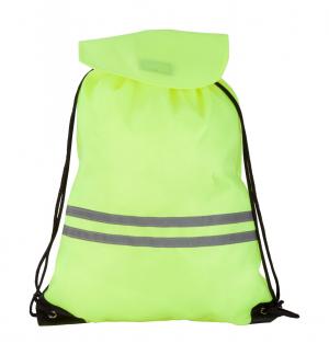 Verslo dovanos Carrylight (visibility bag)