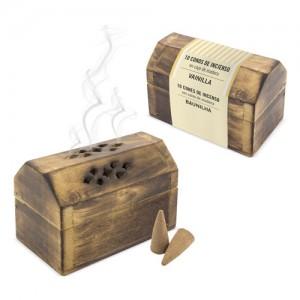 Smilkalų dėžutė
