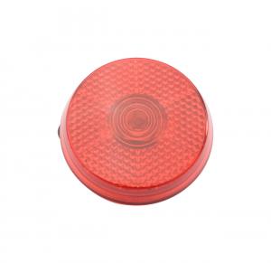 Verslo dovanos Red-Light (flashing light)